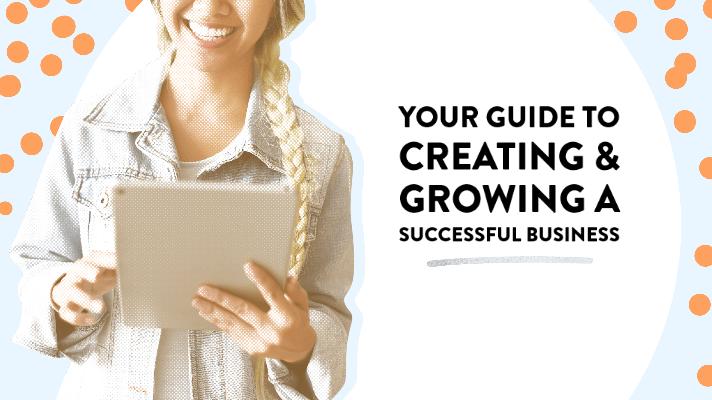 Successful Business Guide